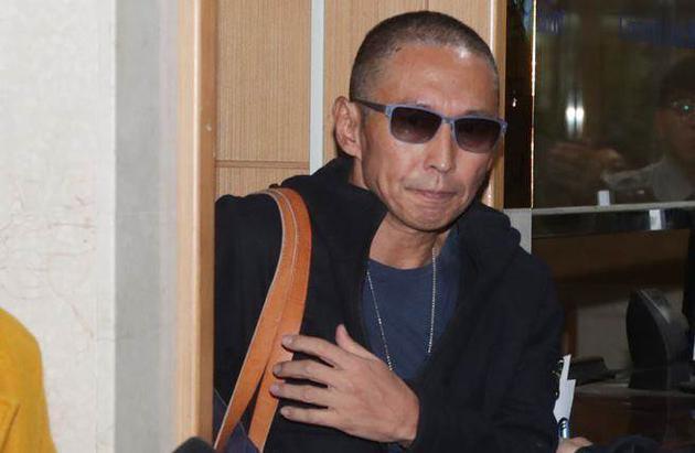 台湾律师曝钮承泽说过的这三字将成判罪关键