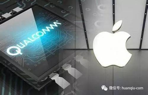 中国禁售苹果?外媒吓一大跳!