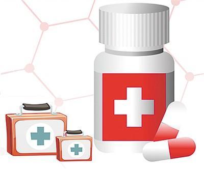 国家组织药品集中采购 药品拟中选价平均降幅52%