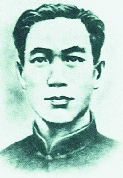 马振华:冀鲁边区的抗日元勋
