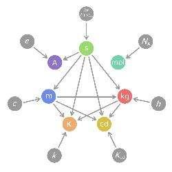 明年中国将使用新国际单位制:计量迈入量子时代