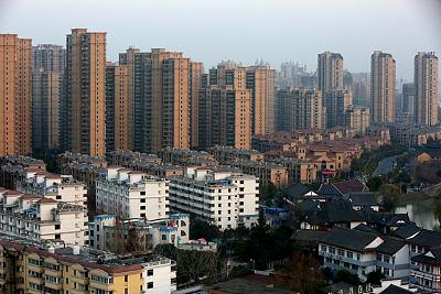 中国社科院报告:2019年房地产市场自住属性进一步加强