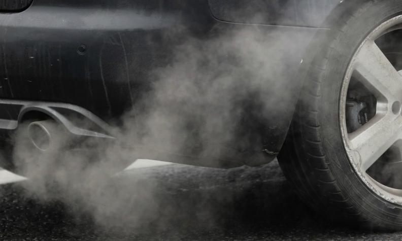 分歧尚存 欧盟未就汽车二氧化碳排放达成一致