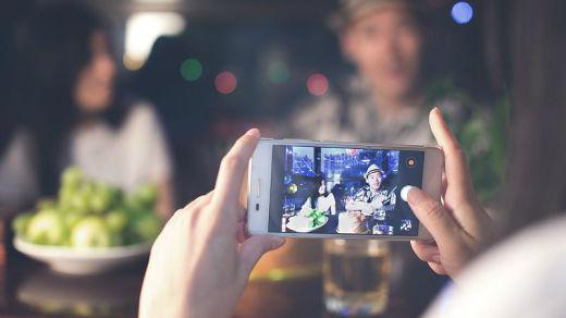 内容生产走向精品化短视频表现抢眼