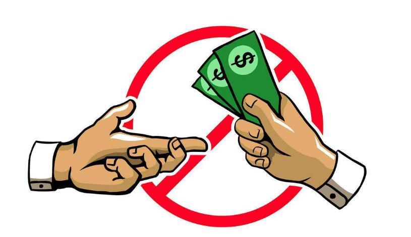 外媒:中国一工人被指控在新加坡试图收取1美元贿赂