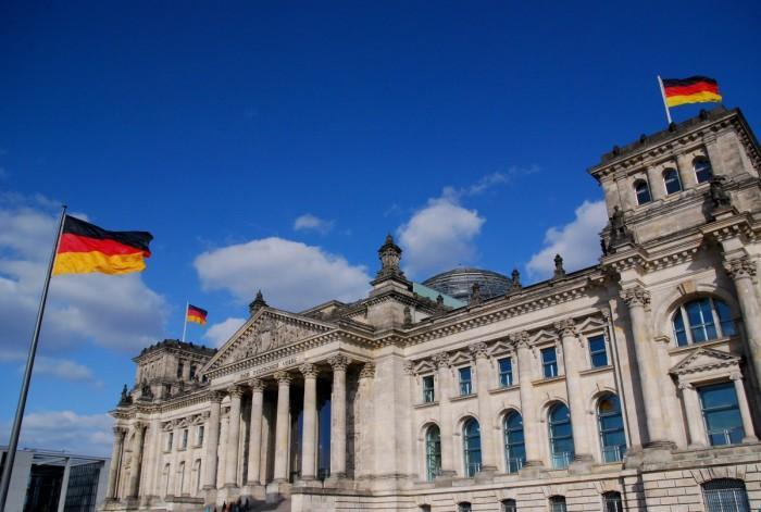 德国:我们建5G网络不排除任何设备厂商