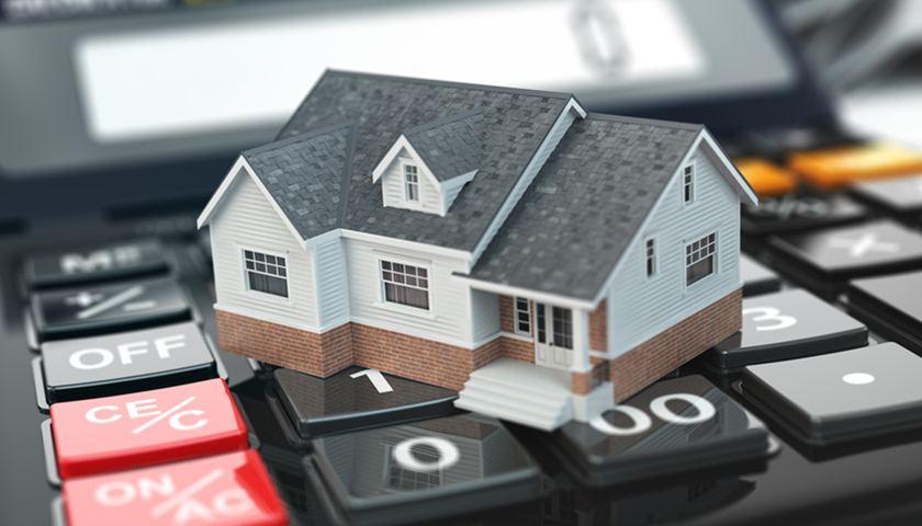 房地产税讨论升温 专家建议按低税率征