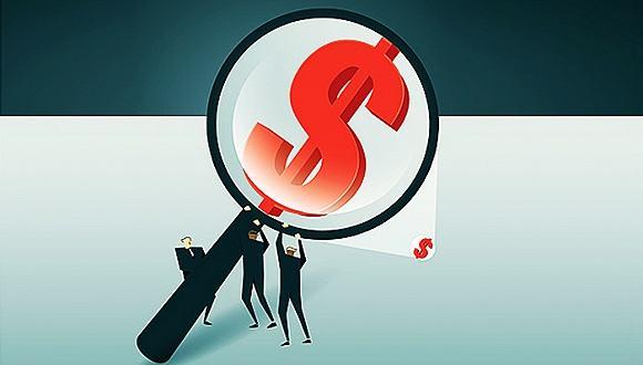 加速布局理财子公司 中小银行行动