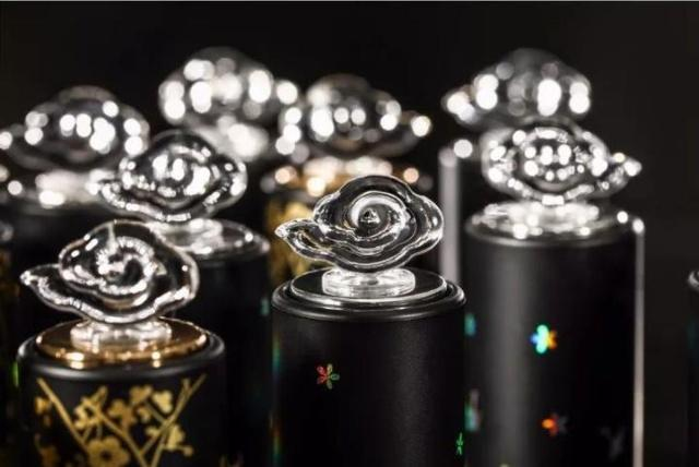 故宫文创和故宫淘宝掐架 文创产品一年卖出15亿元