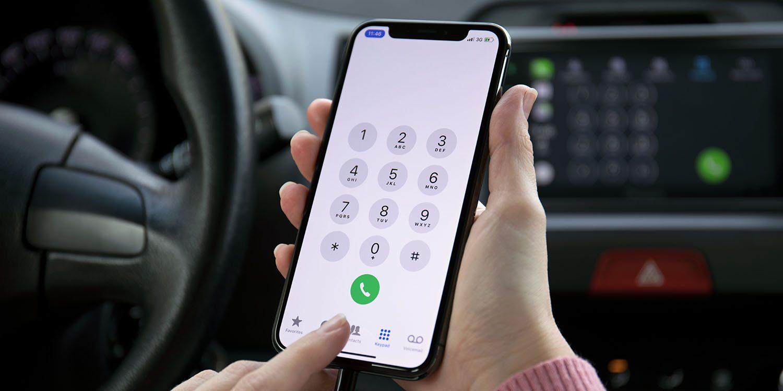 曝苹果2019年新iPhone将使用一体型触摸OLED屏