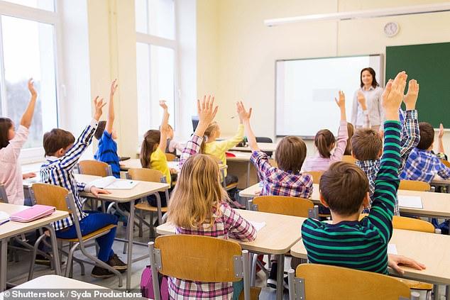 美西雅图初高中推迟上学时间 以改善学生出勤率