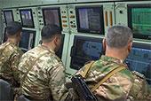 乌兹别克斯坦展示引进FD2000导弹细节