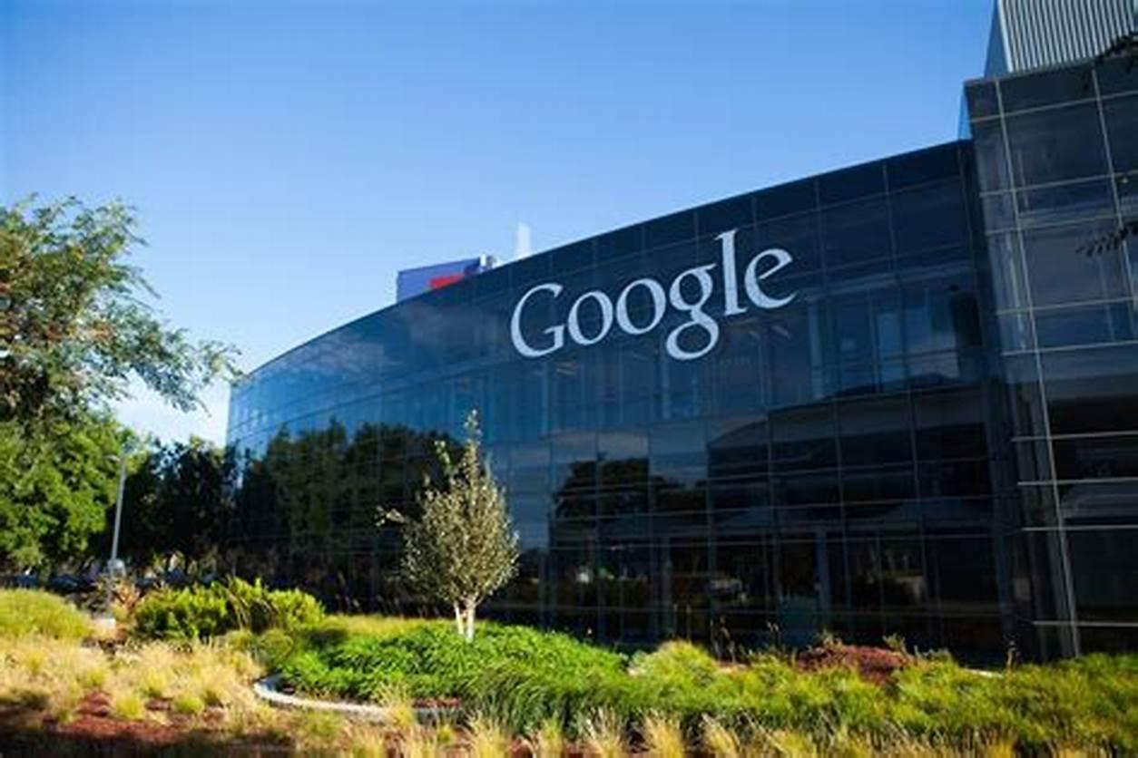 俄通信监管机构:若罚款无效 不排除封锁谷歌