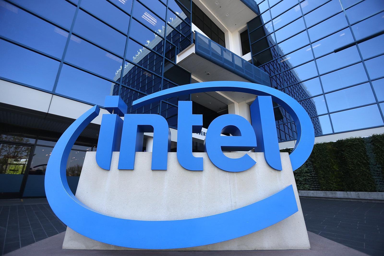 英特尔发布新款CPU微架构:基于10nm工艺 明年上市