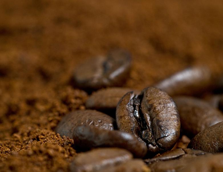 除了帕金森,咖啡还能对抗另一种无法治愈的大脑疾病