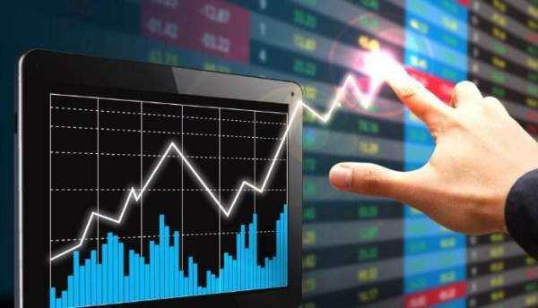 证监会:优胜劣汰的市场生态正逐渐形成