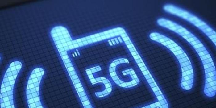 高通和中兴通讯完成3GPP规范5G新空口数据连接