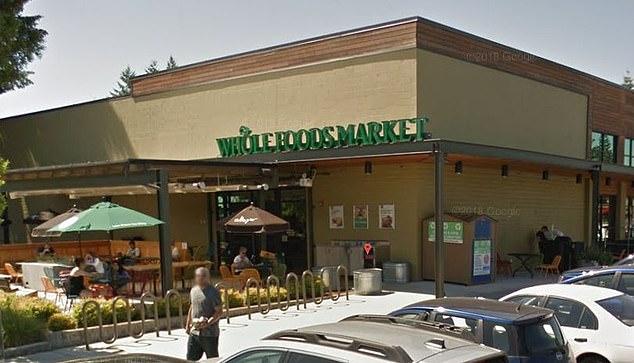 调查美国五大食品商:全食超市最多包装含致癌物质