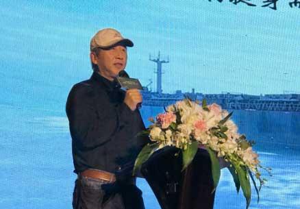 《动物出击》亮相海南岛国际电影节引期待