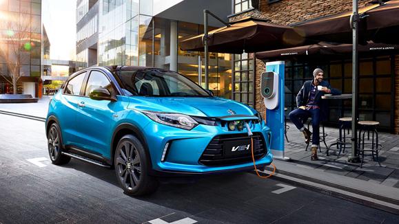 新能源汽车明年有望高增长