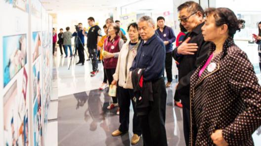 郑州禁毒协会成立 开展宣传教育