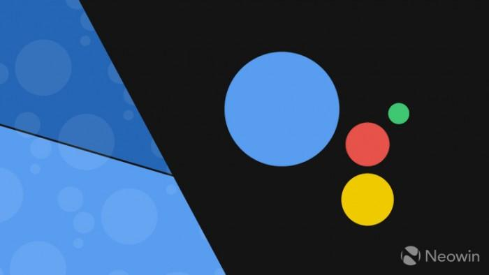 美国区Google Assistant新增英国和澳大利亚口音