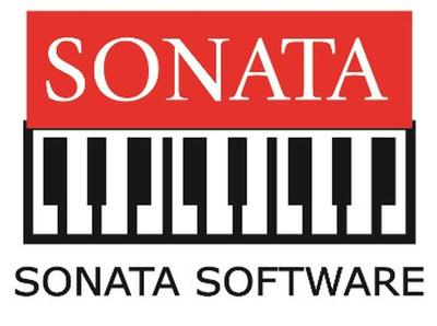 Sonata Software签署最终协议,收购Sopris Systems