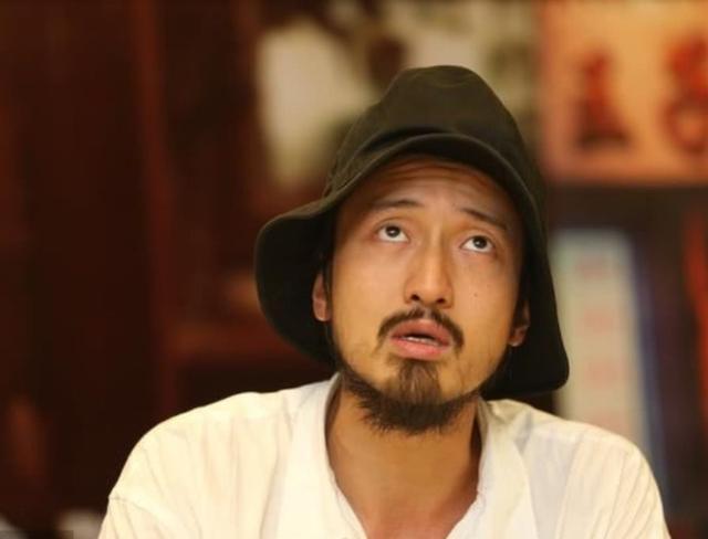王传君药神片酬曝光,或许这才是好演员的标准,网友直呼圈粉了!