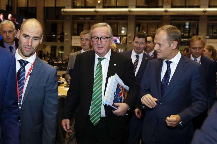 欧盟拒绝对