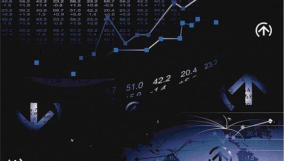 券业过冬AB面:有的变相裁员降薪 有的加大力度转型