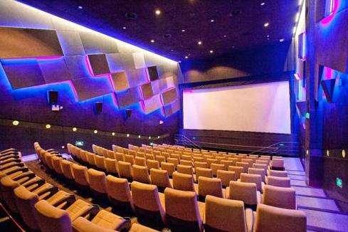 电影院建设迎新规 院线行业洗牌在即