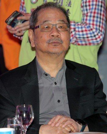 民进党大佬吴乃仁退党,台媒爆料:他和蔡英文不和很久了