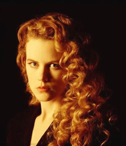 把50岁活成了15岁,好莱坞的不老女神,天赐神颜说的就是她!