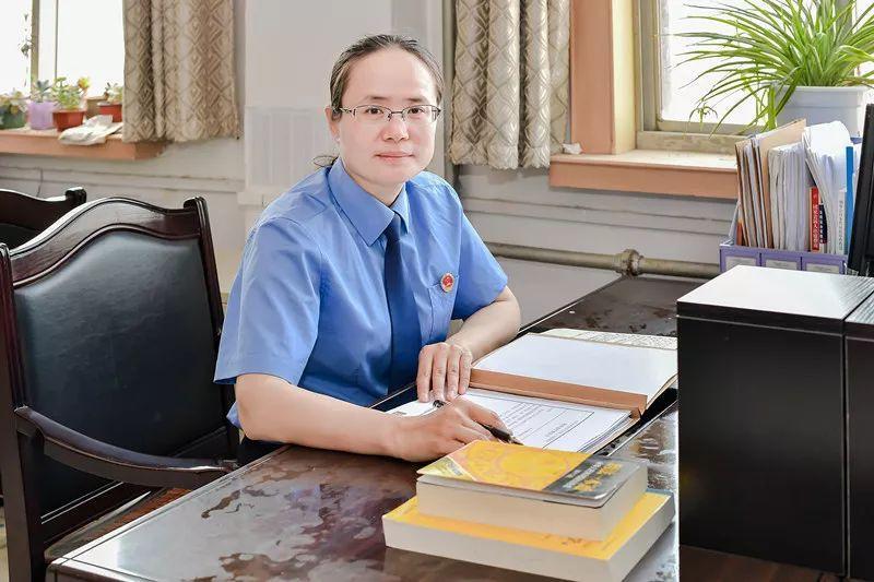 17吨有毒工业盐销往山东广大农村,男子获刑两年半