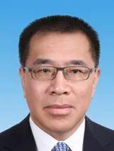 中央批准王宁、殷勇任北京市委常委