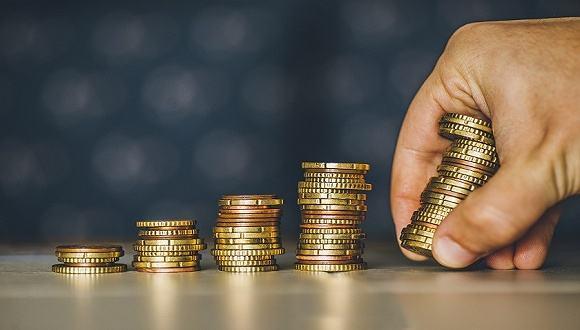 15号后,财运高涨,事业有成的三大生肖