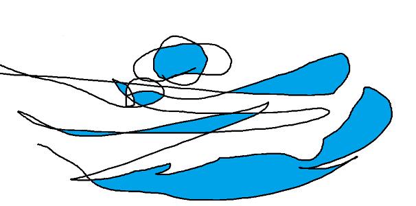 晨霁一周星座运势12.15-12.21下:注定的缘分