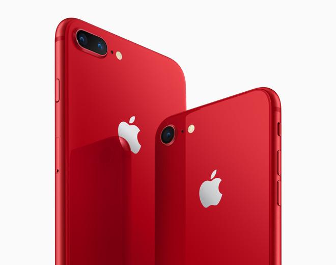苹果:2017年iPhone平安彩票pa5.com卖5000万部 禁售损失惨重