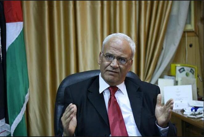 澳承认西耶路撒冷为以色列首都 巴勒斯坦:违反国际法!