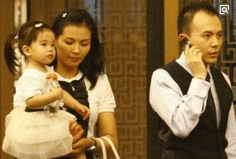 王柯终于说出了破产的真相,因为她,刘涛不敢离婚