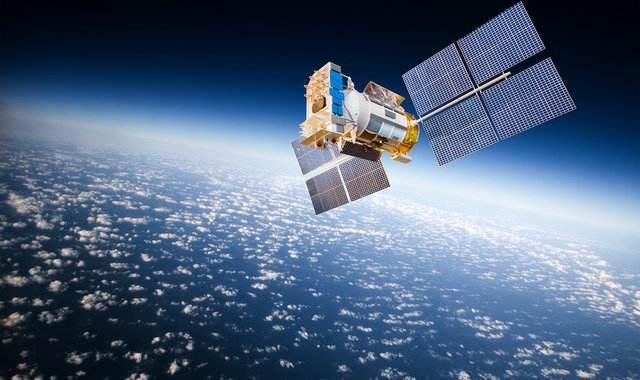 啥操作?日本下月发射卫星 将为人类首次带来人工流星雨