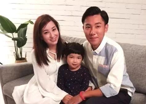 他自曝患十年皮肤病,刘德华带入行,老婆为照顾丈夫变专家