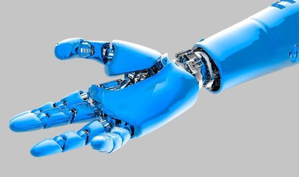 BCI技术或可接通大脑信号,恢复截肢患者全部触觉