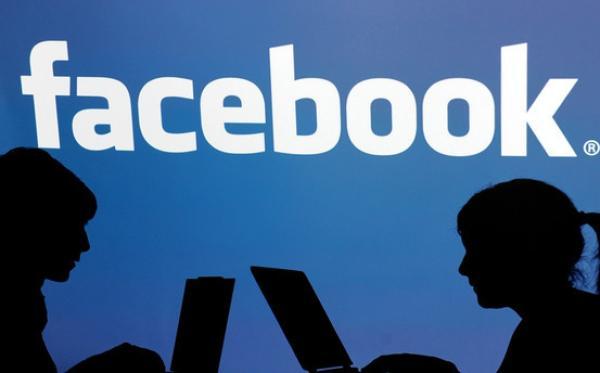 """""""脸书""""涉泄680万用户照片,或面临16亿美元罚款"""