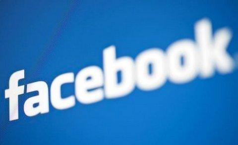 脸书再现新危机:约680万用户私照遭泄露