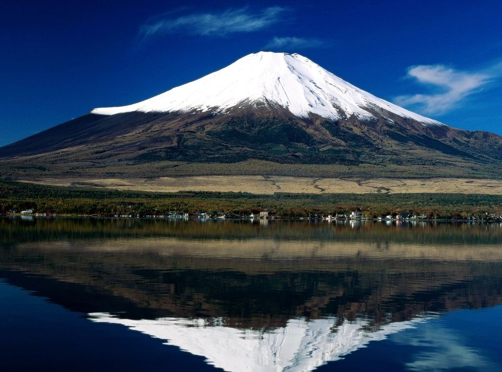 日本各地陆续开始向游客征税 明年访日客须付出国税