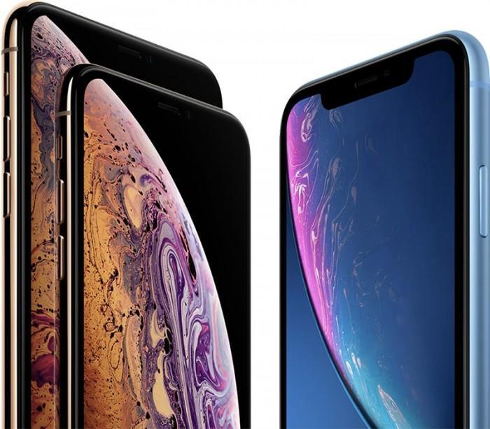 iPhone销量下滑:苹果计划用高售价保持利润