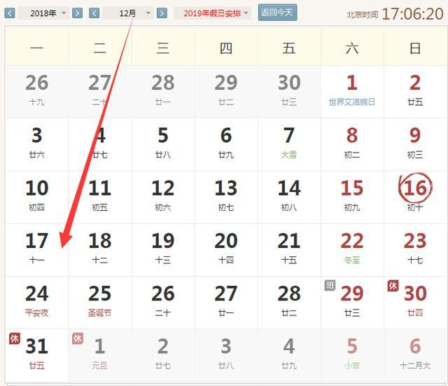 12月17号生肖运势排行榜