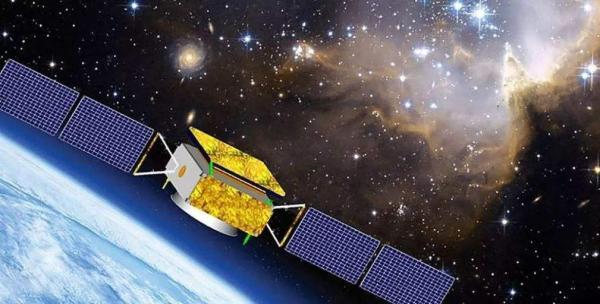 """我国暗物质粒子探测卫星""""悟空""""将延期退休两年"""