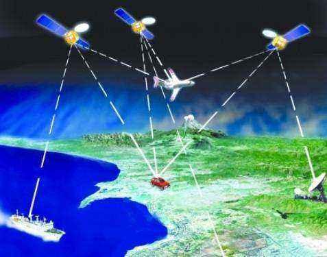 我国研发太赫兹视频合成孔径雷达:可穿透雾霾